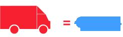 tarieven-verhuisbus