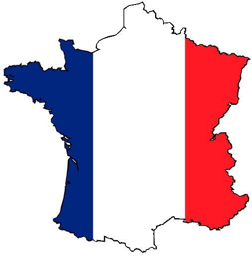 Info FrankrijkStartpagina