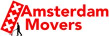 Verhuisbedrijf Amsterdam Movers